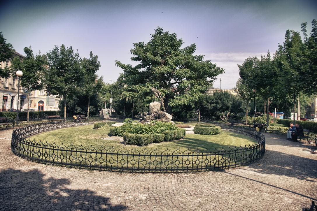 135-kacacia-fontana