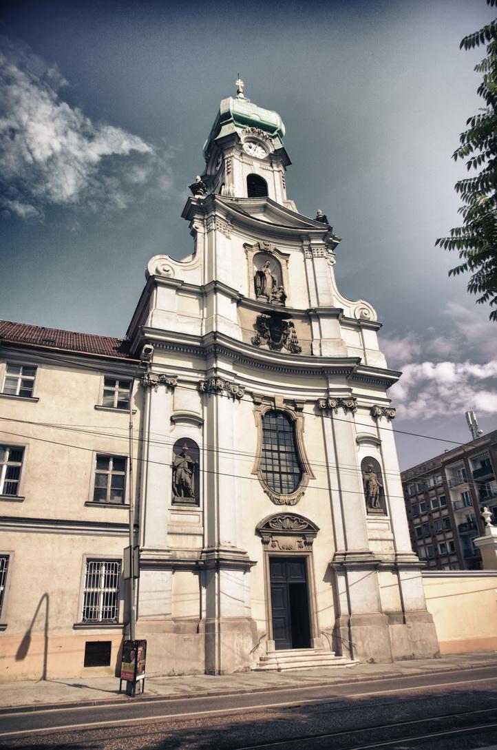 138-jednolodovy-kostol