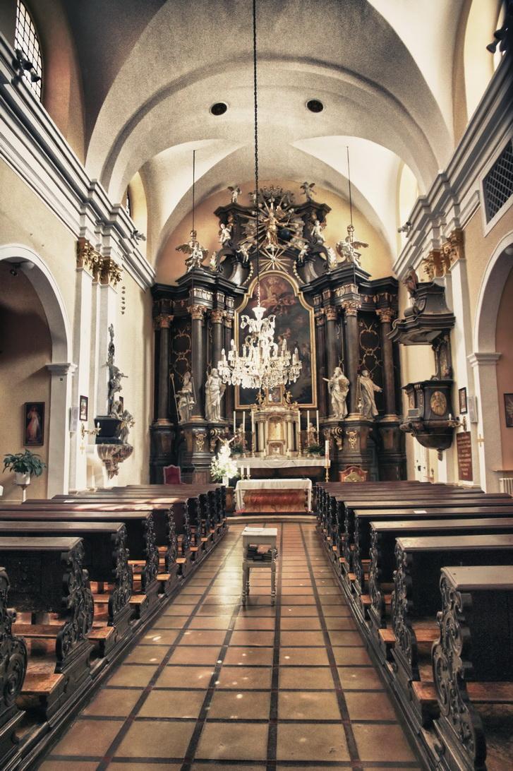 139-jednolodovy-kostol