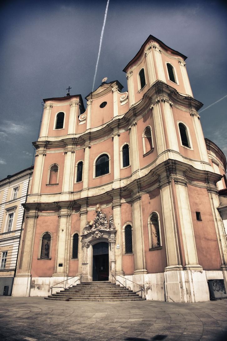 140-trinity-church