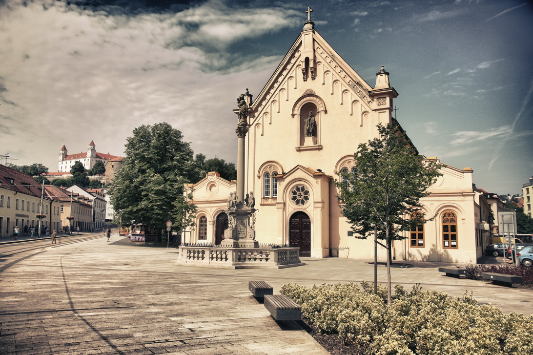 141-capuchin-church