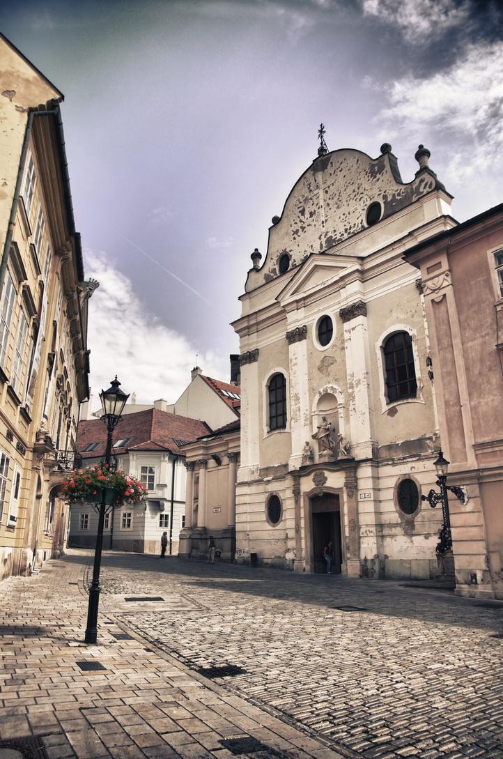 144-franciscan-church
