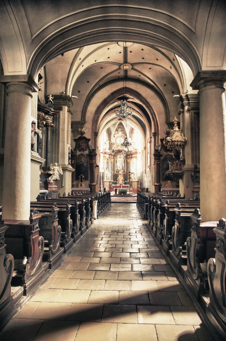 145-franciscan-church