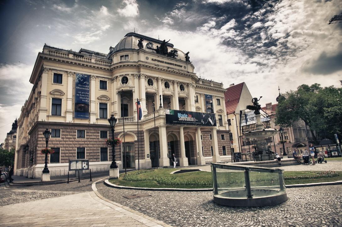 149-narodne-divadlo