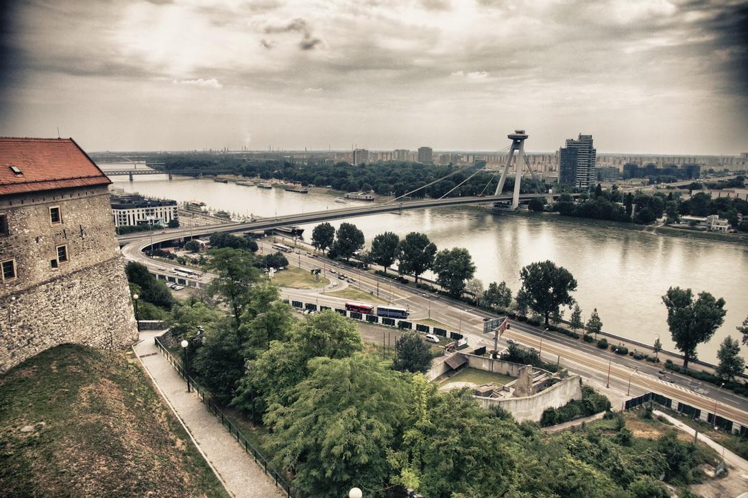 155-novy-most