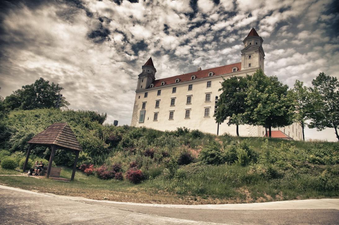 157-bratislavsky-hrad