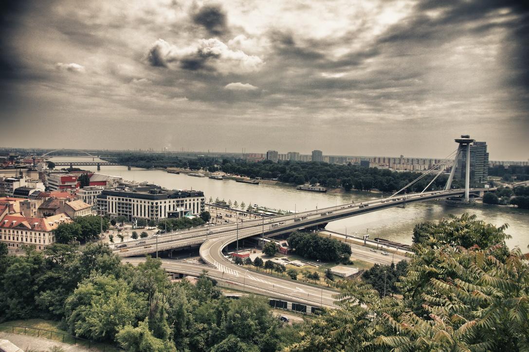 158-novy-most