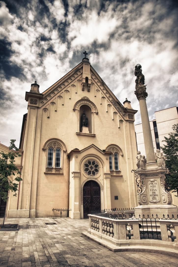 162-capuchin-church