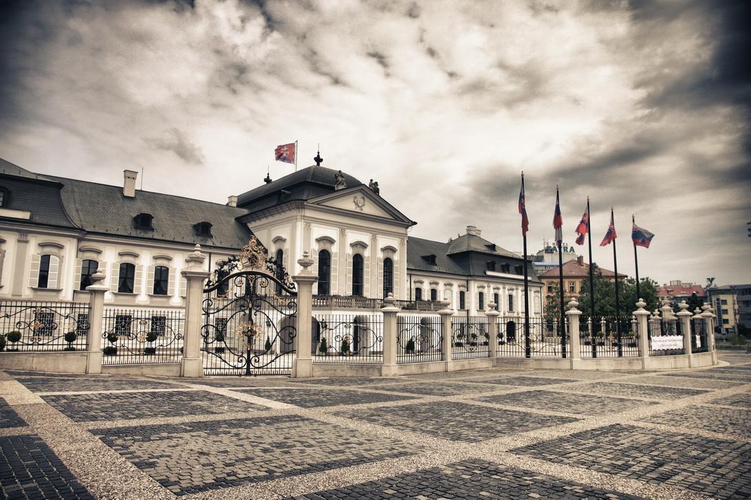 163-grassalkovich-palace