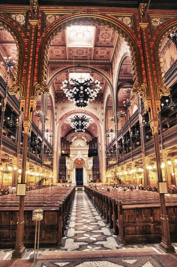 003-dohany-synagogue
