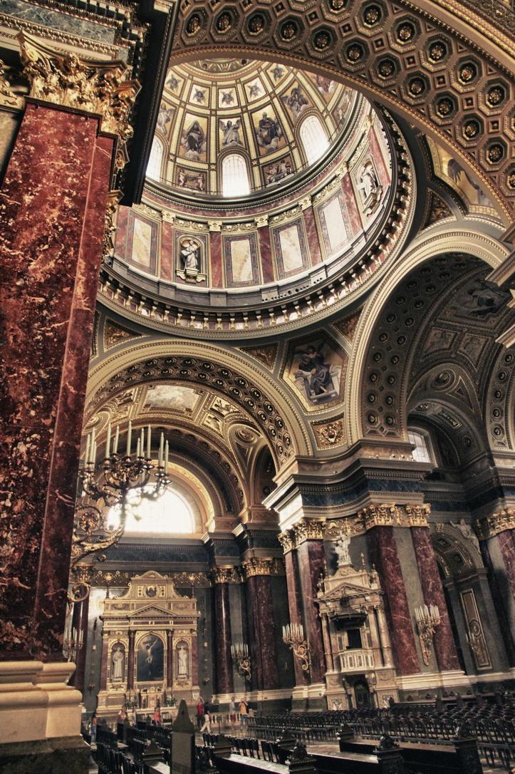 008-szent-istvan-bazilika-16