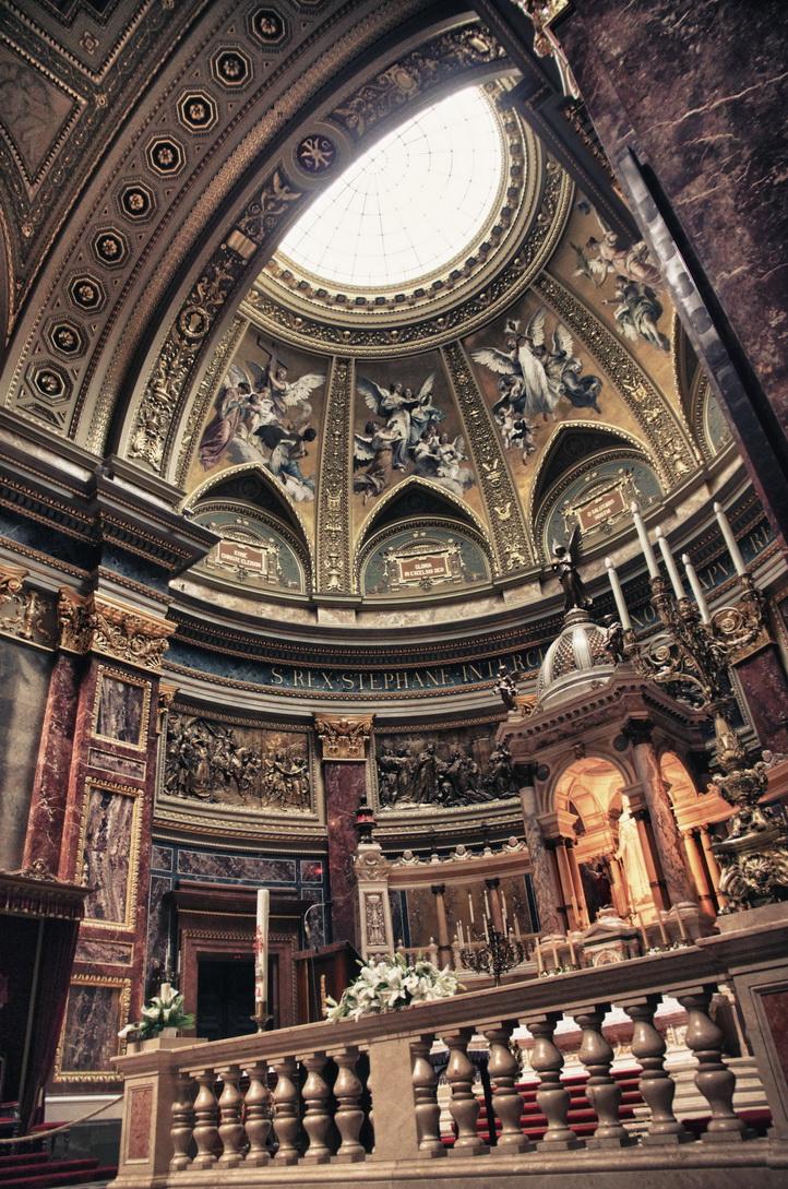 009-szent-istvan-bazilika-16