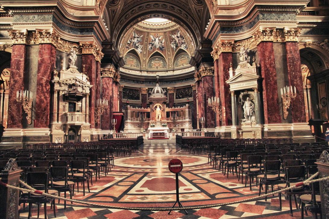 011-szent-istvan-bazilika-16
