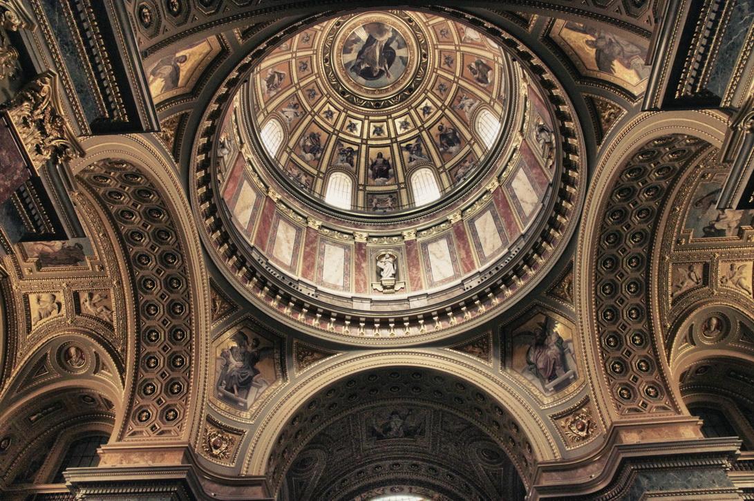012-szent-istvan-bazilika-16