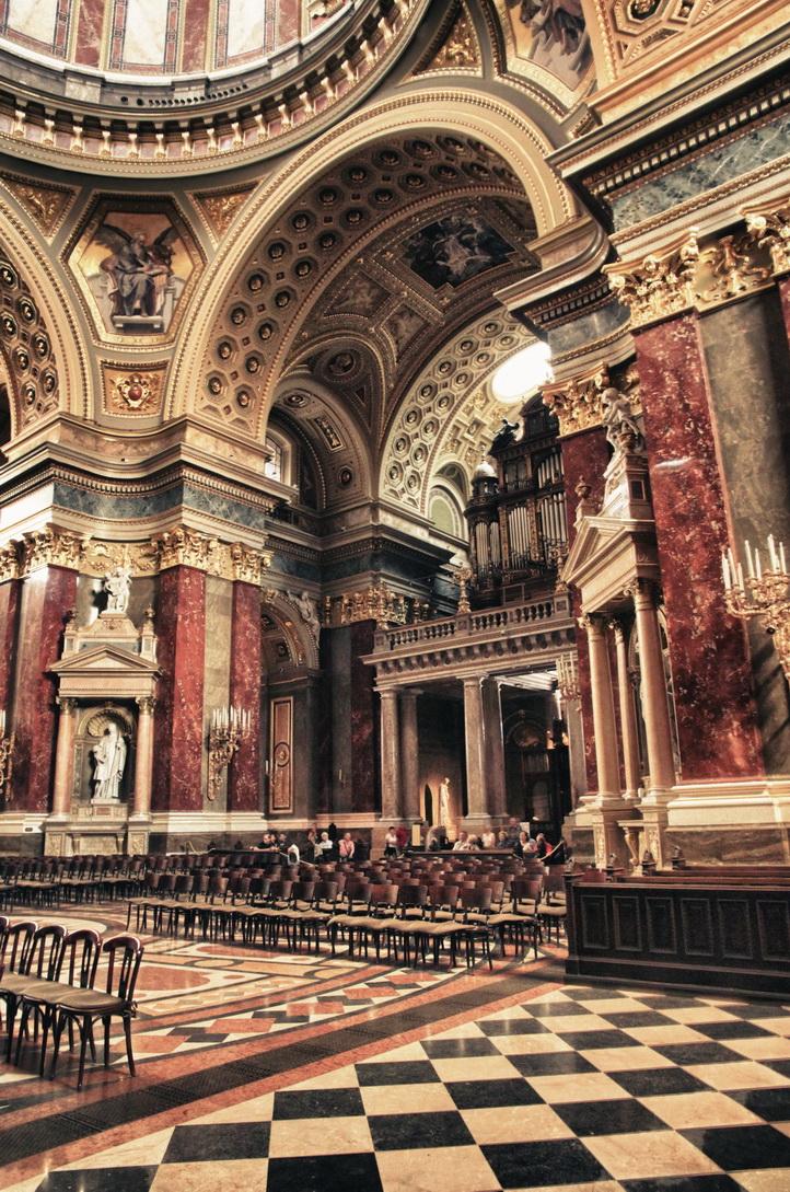 013-szent-istvan-bazilika-16