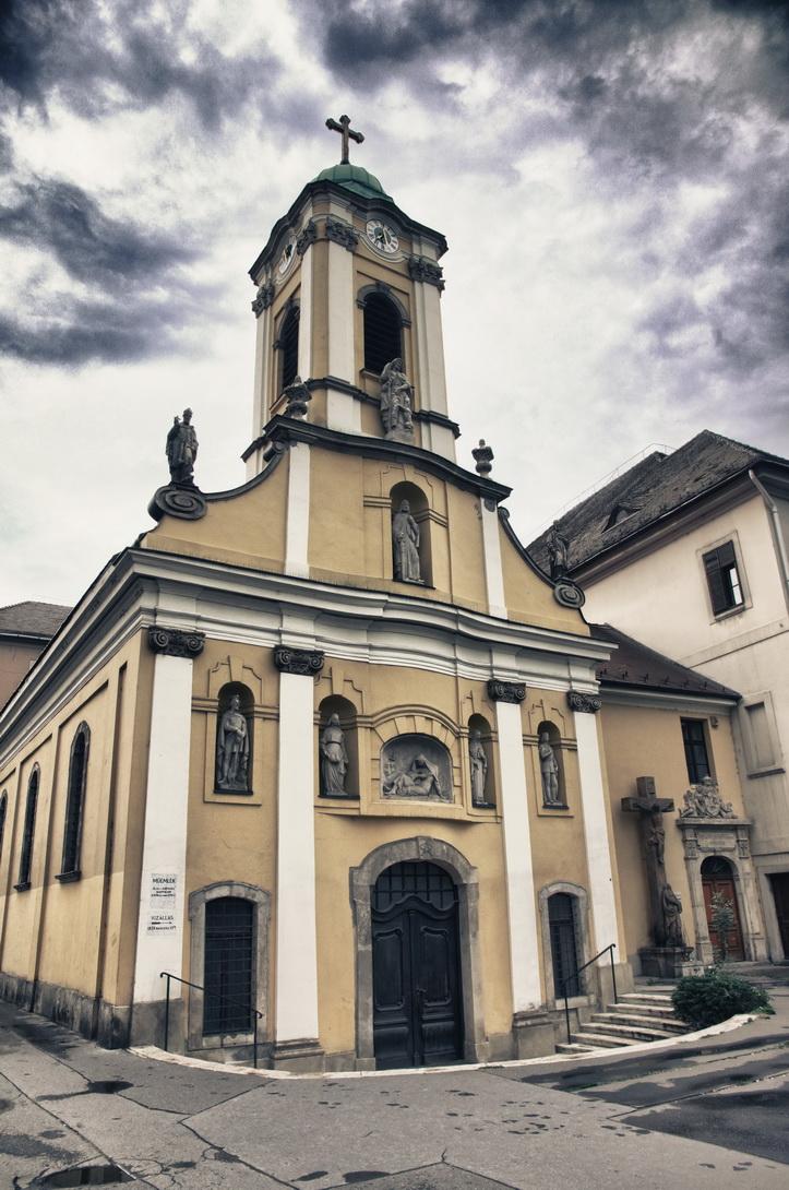 019-szent-rokus-kapolna-16