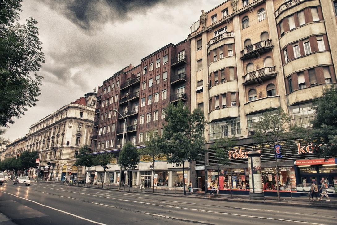 020-buildings-16