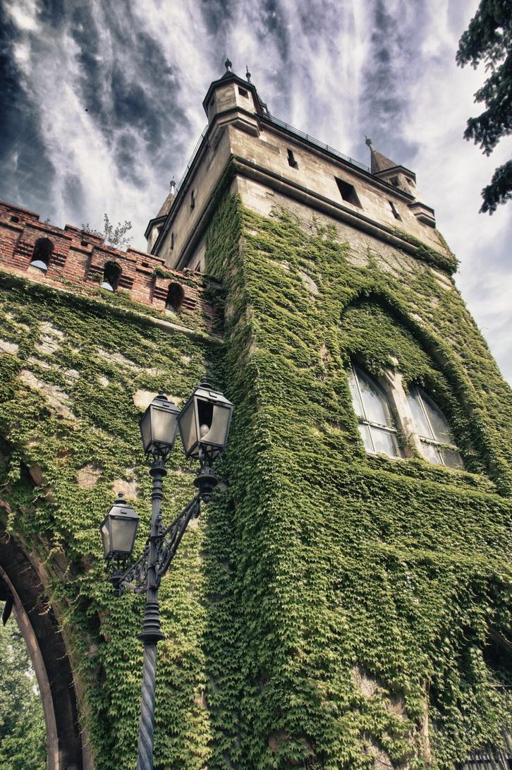033-vajdahunyad-castle