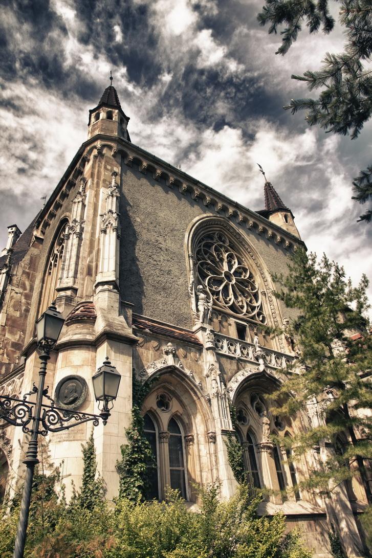 034-vajdahunyad-castle