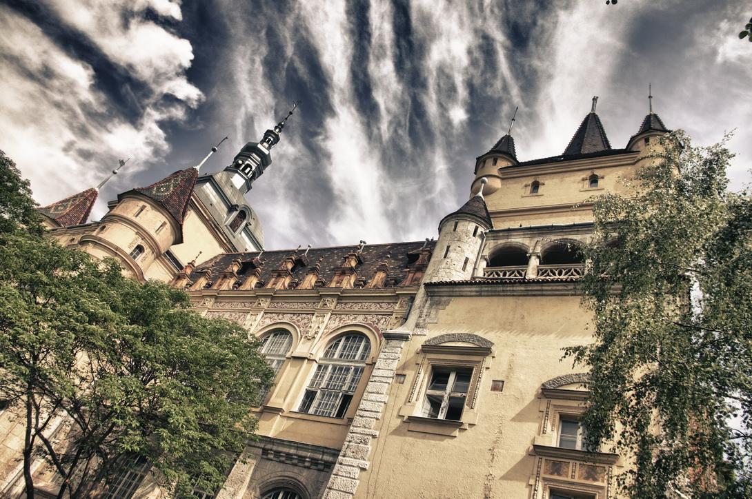 041-vajdahunyad-castle