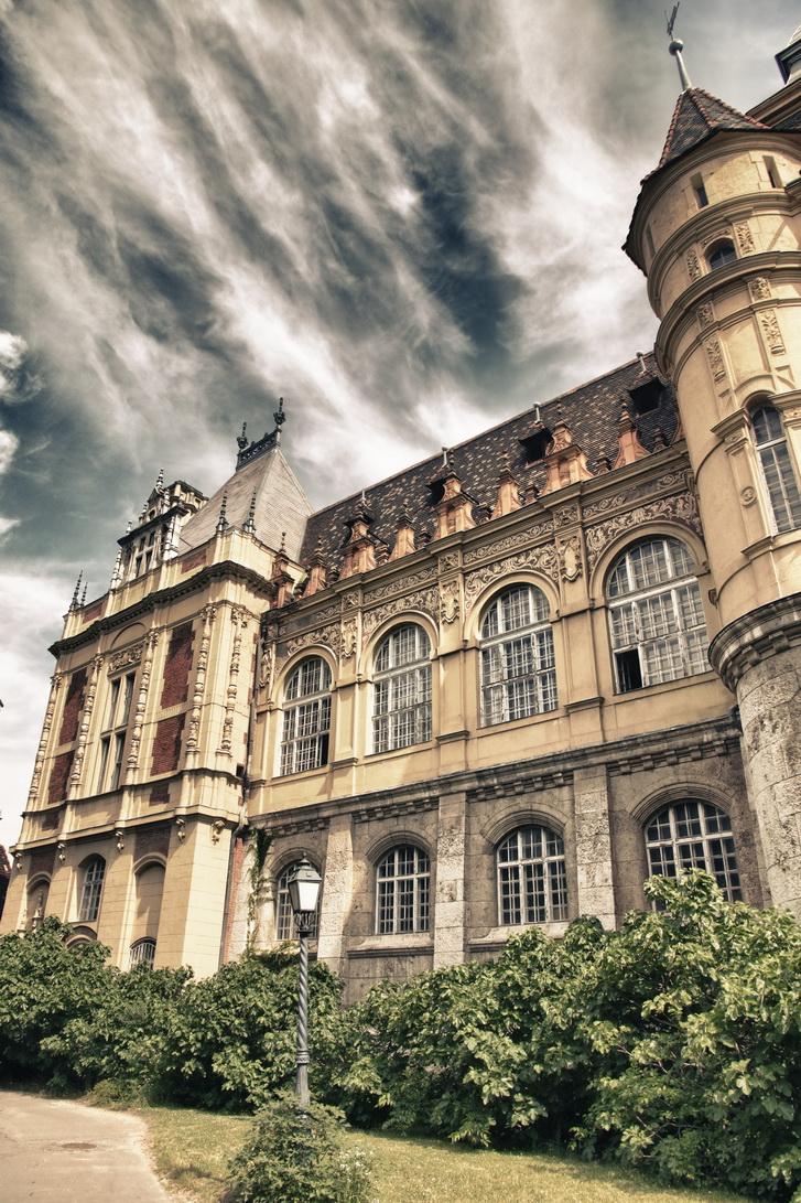 042-vajdahunyad-castle