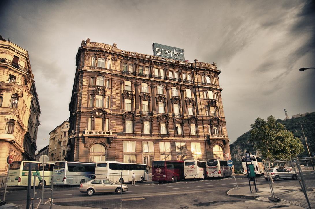 071-buildings-2