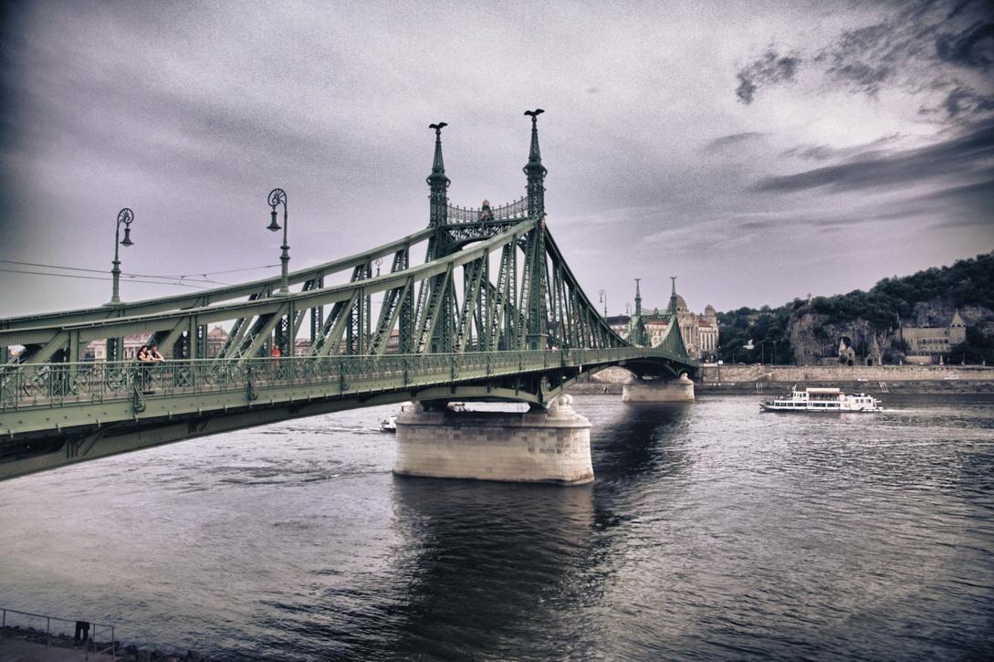 078-szabadsag-bridge
