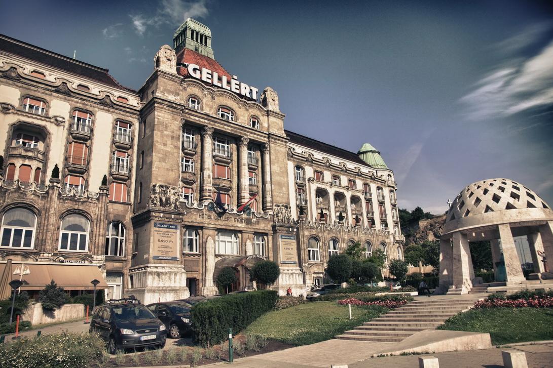 081-gellert-hotel