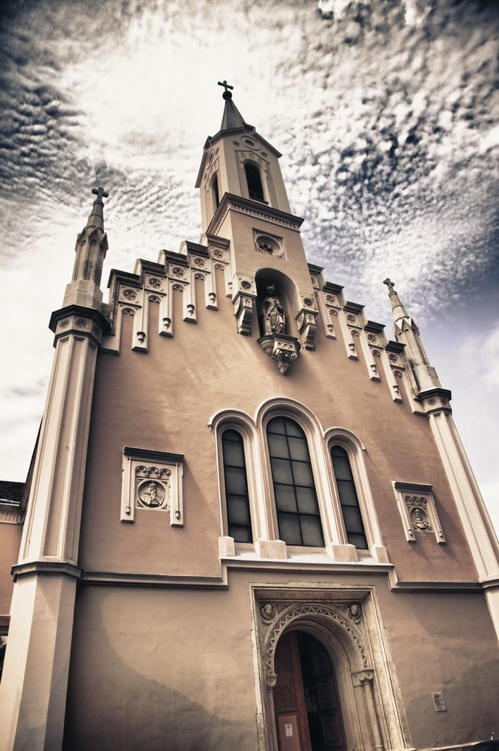 105-capuchin-church