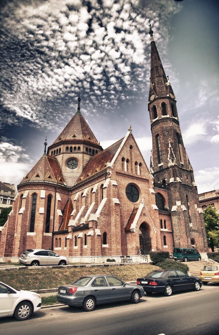 107-reformatus-templom