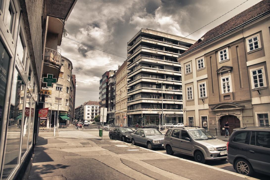 112-buildings