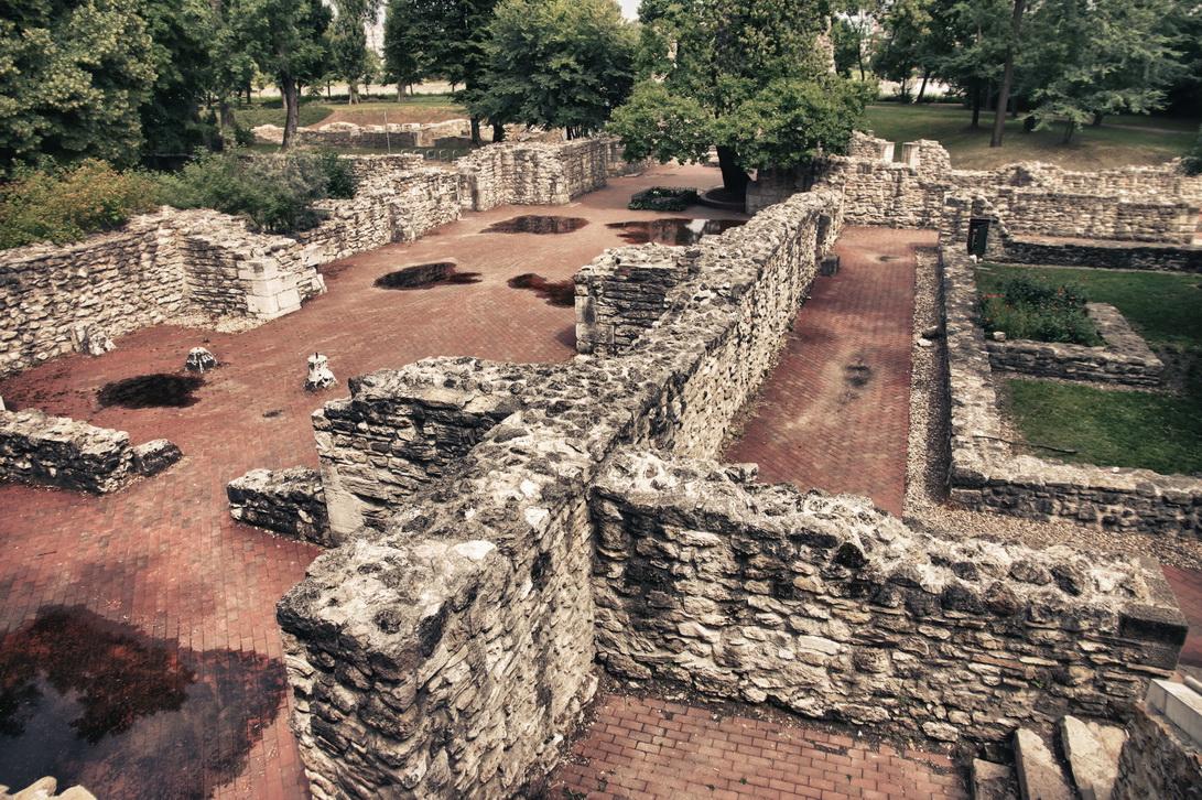 117-domonkos-kolostor-romjai