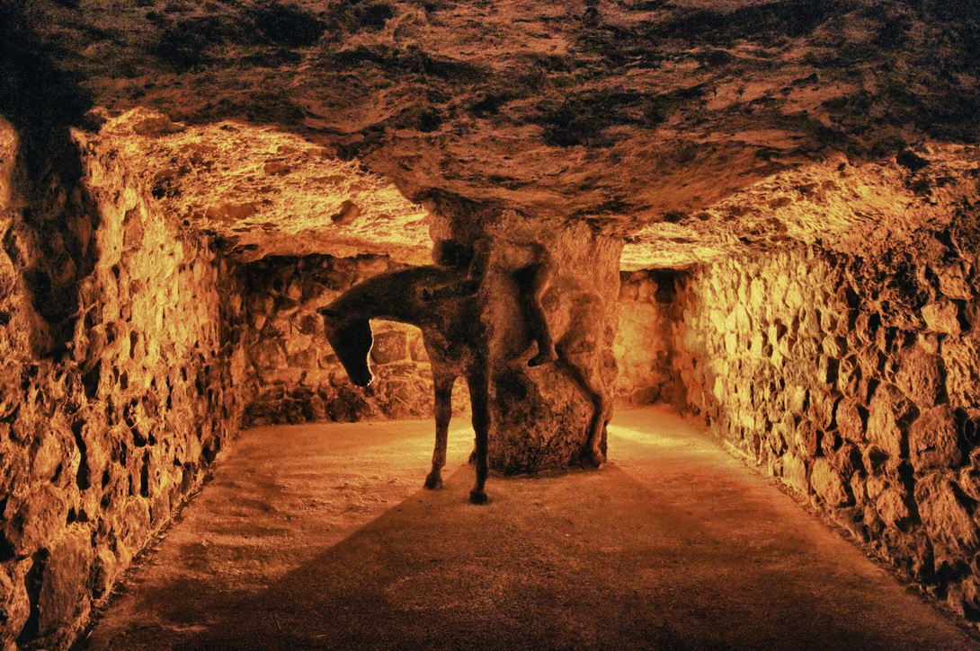 125-budavari-labirintus