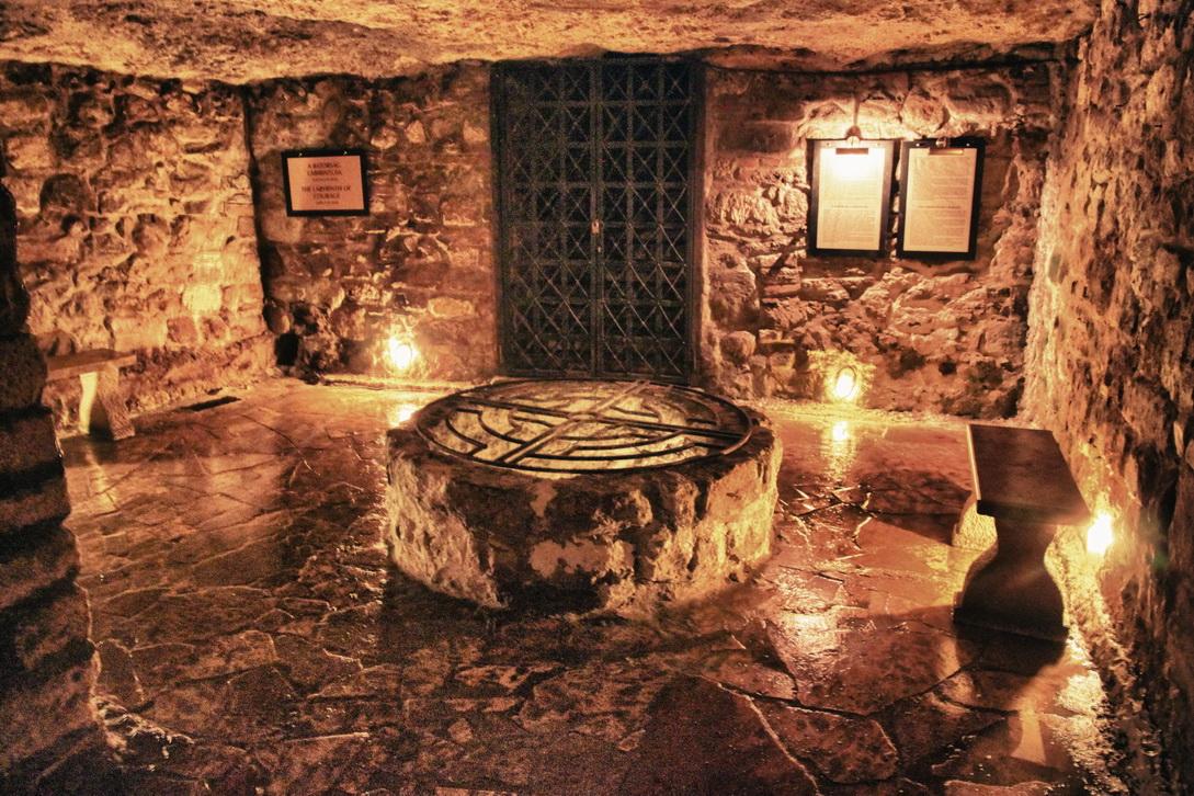 126-budavari-labirintus