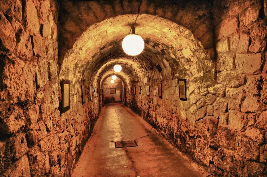 127-budavari-labirintus