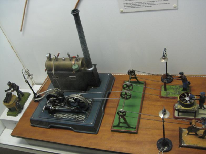 museum_hracek17