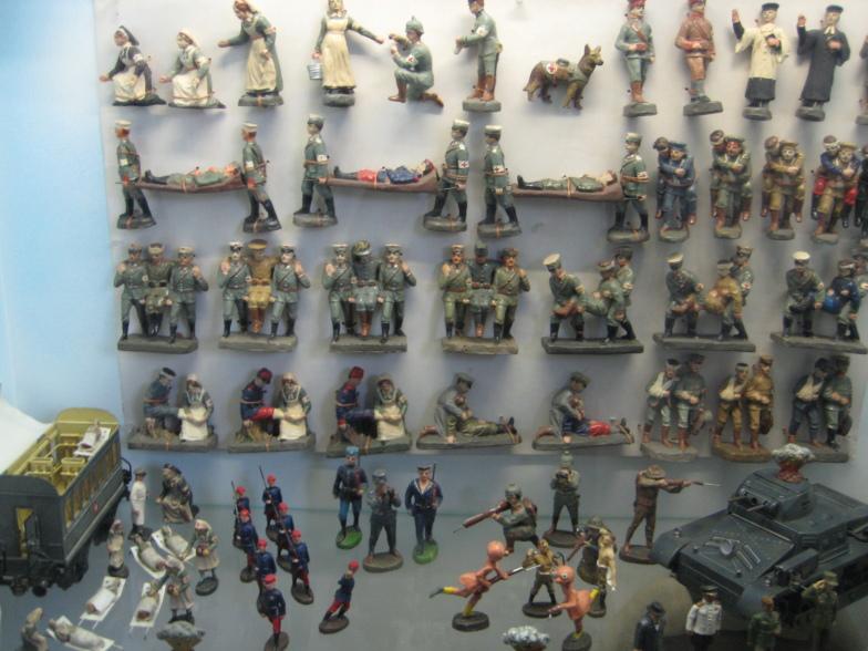 museum_hracek18