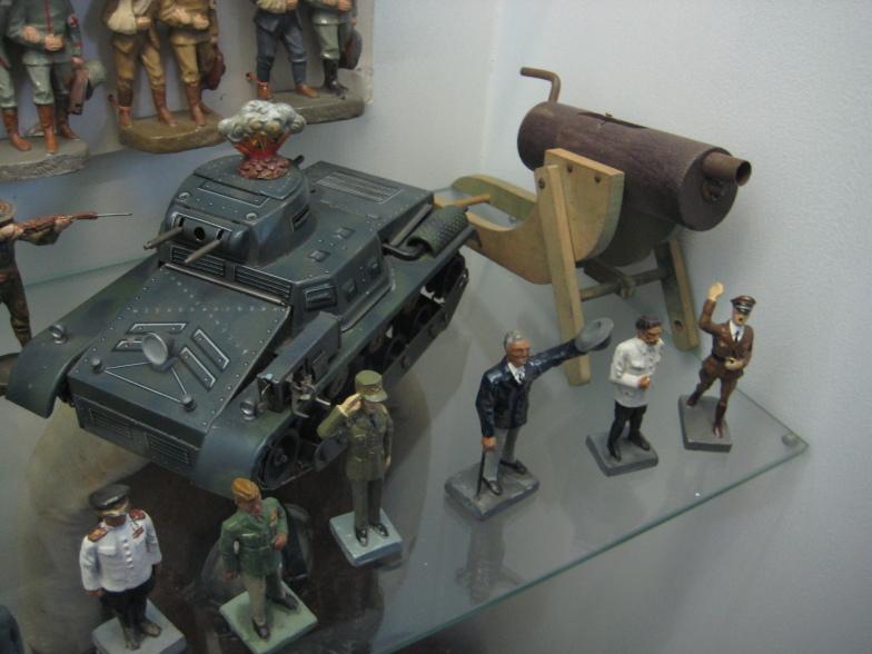 museum_hracek19