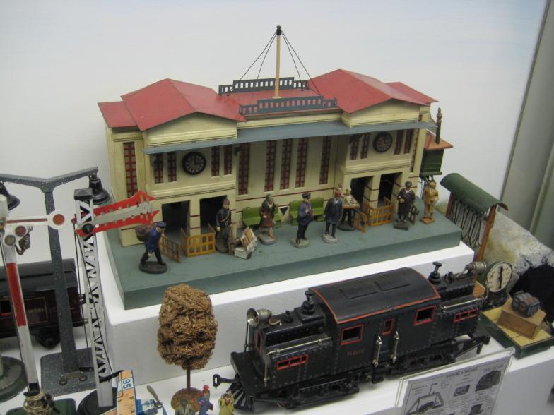 museum_hracek21