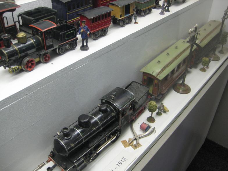 museum_hracek25