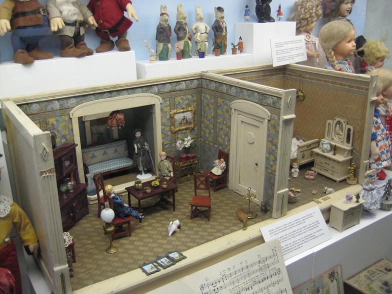 museum_hracek35