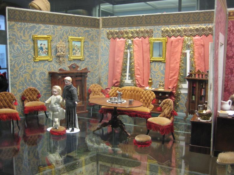 museum_hracek40