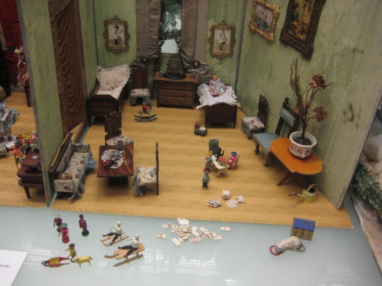 museum_hracek42