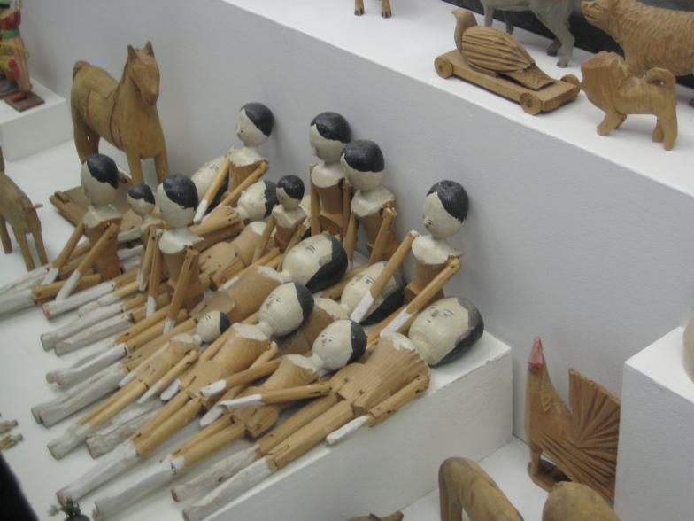 museum_hracek43