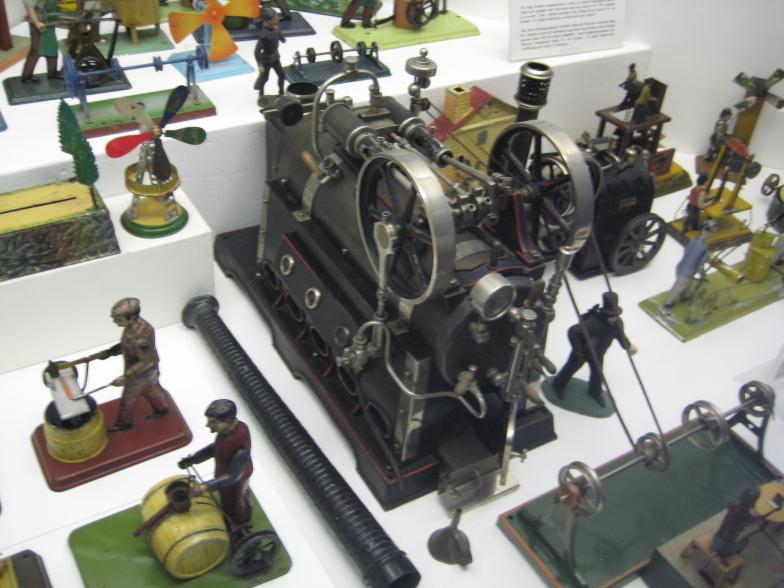 museum_hracek7