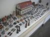 museum_hracek29