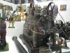 museum_hracek9