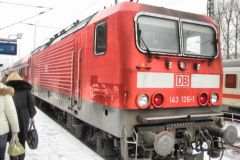 Трамваи и транспорт в Чехии