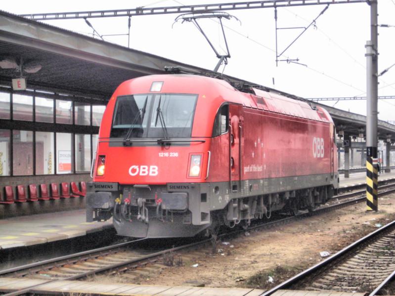 из санкт петербурга в прагу на поезде этап