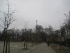 Парк на холме Петршин